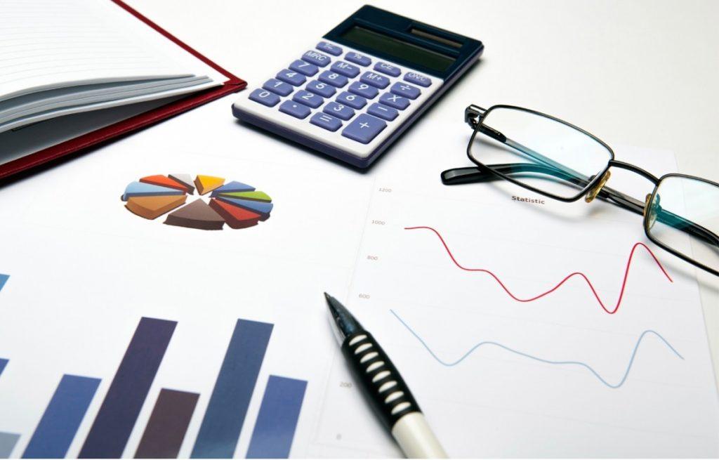 Düşük kredi notuna kredi