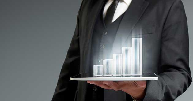 Borsada Yatırım Yapabileceğiniz Küçük Hisseler