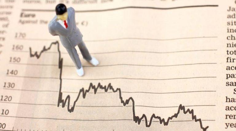 Tahvil Faizleri Piyasayı Nasıl Etkiler