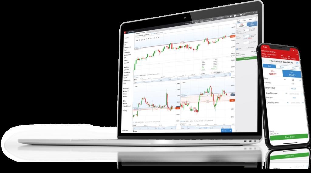 Forex platformunda Altın yatırımı