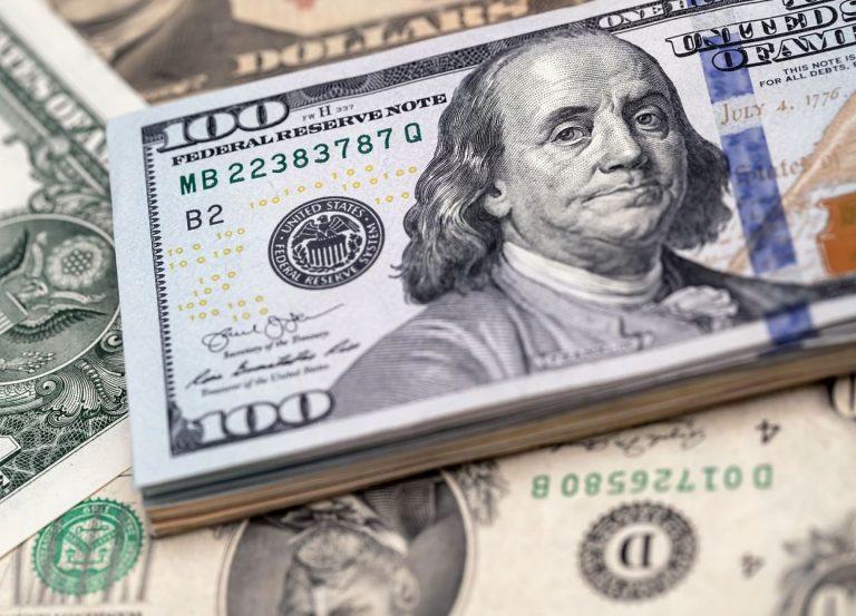 Dolar alınır mı? 2021 dolar tahminleri