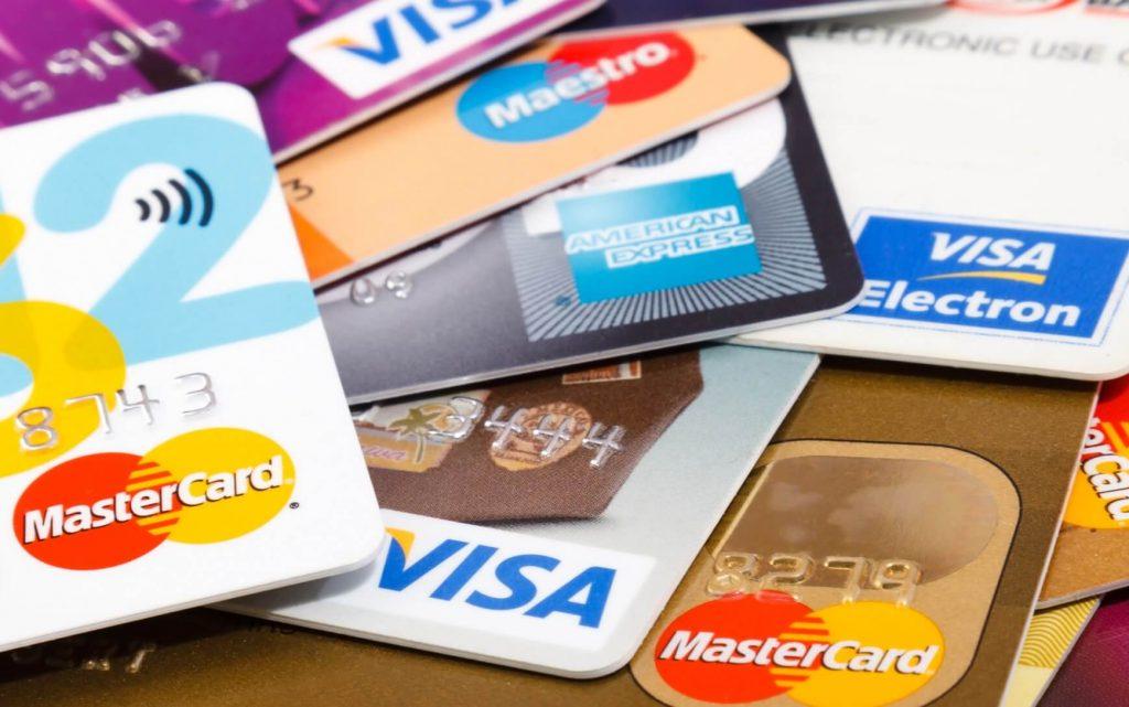 Kredi kartı aidatı iadesi almak