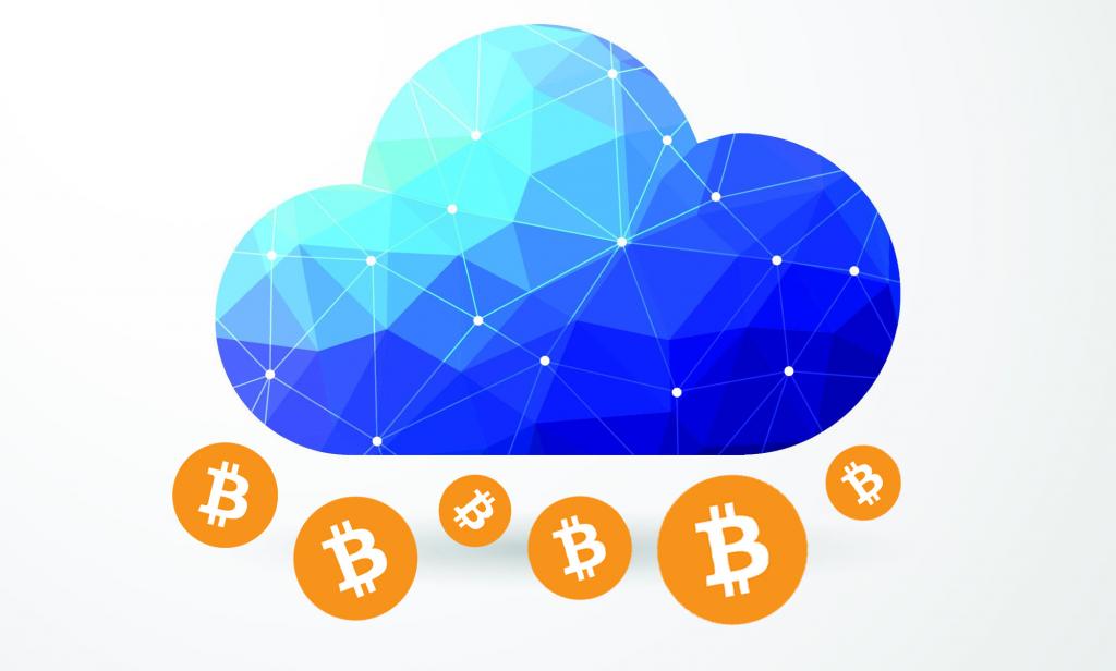 bulut bitcoin
