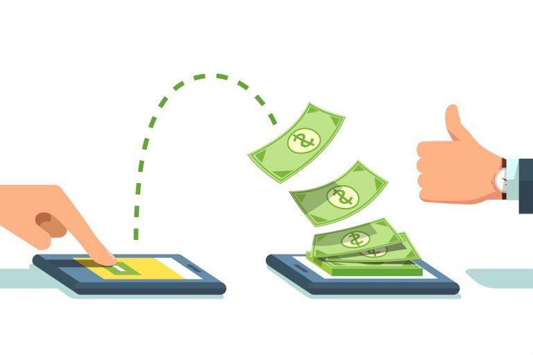FAST ödeme sistemi nedir? | 7/24 para transferi