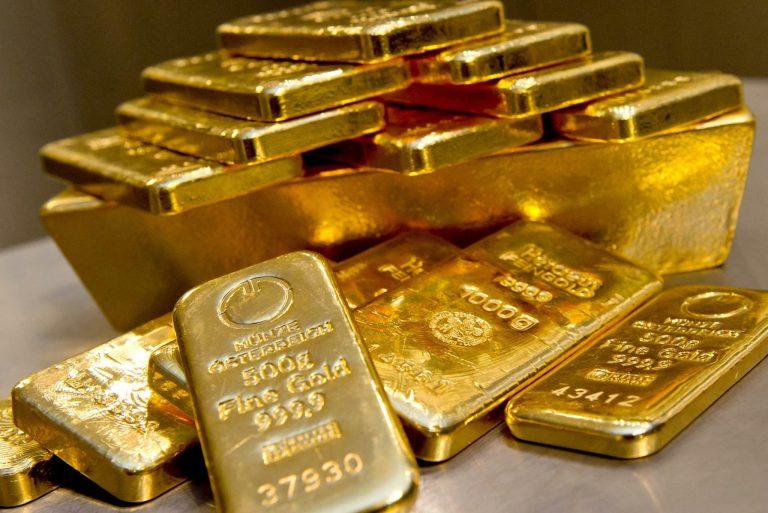 Altın Neden Bu Kadar Değerli ?