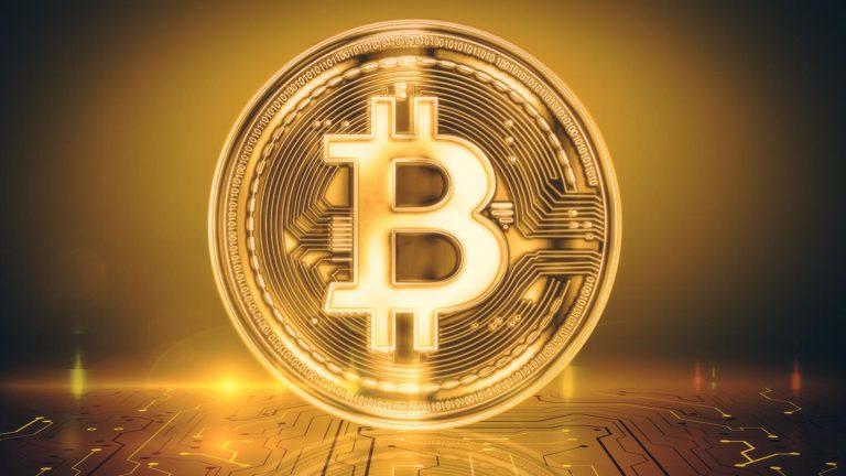 Bitcoin Haberleri – BTC Anlık Gelişmeler